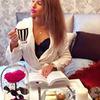 реклама в блоге Лера Лишафаева