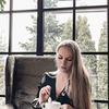 реклама на блоге Мила Колоколова