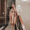 реклама в блоге Мила Колоколова