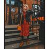 новое фото Мария Рогачева