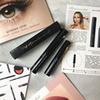 реклама на блоге Brand_in_trend_blog
