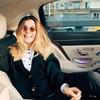 реклама на блоге Алина Белкевич