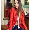 реклама на блоге Карина Ганжа