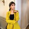 разместить рекламу в блоге Виктория Моисеева