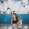 реклама на блоге Полина Бржезинская