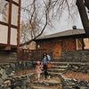 новое фото Кристина Балабекова