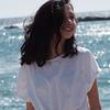 реклама в блоге Диля Налуне