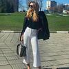 новое фото Стефания Маликова