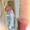 новое фото Есения