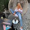 реклама на блоге Катерина Милевская