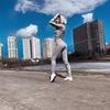 лучшие фото Александра Невская