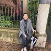 новое фото Карина Мatildamylove