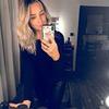 фото на странице Маша Masha_mammasha