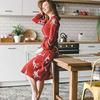 реклама на блоге Вера Чурина