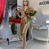 заказать рекламу у блоггера Екатерина Гусева