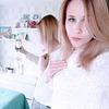 реклама в блоге Таня Счастливая