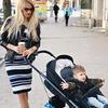 реклама в блоге Светлана Гончарова