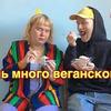 новое фото olya.cass