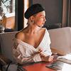 новое фото Валерия Шаповалова