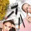 реклама у блоггера Brand_in_trend_blog