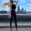 реклама у блоггера Катерина Милевская