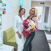 фото Мария Капшукова