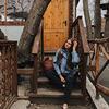 фото Кристина Балабекова
