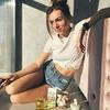 реклама в блоге Анастасия Бирковская