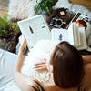 реклама на блоге Лидия Фролова