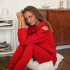 реклама в блоге Наталья Хохлова