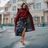 фотография Яна Степанова