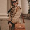 заказать рекламу у блоггера Мария Рогачева
