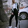 новое фото Наталья Федорченко