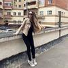 новое фото Екатерина Коцемир