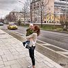 лучшие фото Екатерина Шаронова