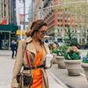 разместить рекламу в блоге Соня Neks