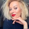реклама в блоге Ольга Фокс