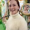 реклама в блоге Юлия Боярова