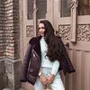 фото на странице Наталья Рубанова