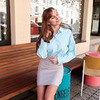 реклама в блоге Валерия Фомина