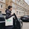 фото Митя Андрианов
