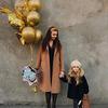 реклама у блоггера Кристина Балабекова