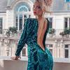 реклама в блоге Юлия Корф