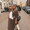 реклама в блоге Дарья Костромитина
