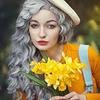 реклама у блоггера Татьяна Молчанова