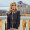 новое фото Мария Mashenka_khv