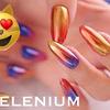 разместить рекламу в блоге sevelenium