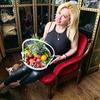фото на странице Мария Капшукова