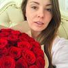 заказать рекламу у блоггера Екатерина Корягина