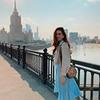 фото Ника Шатова